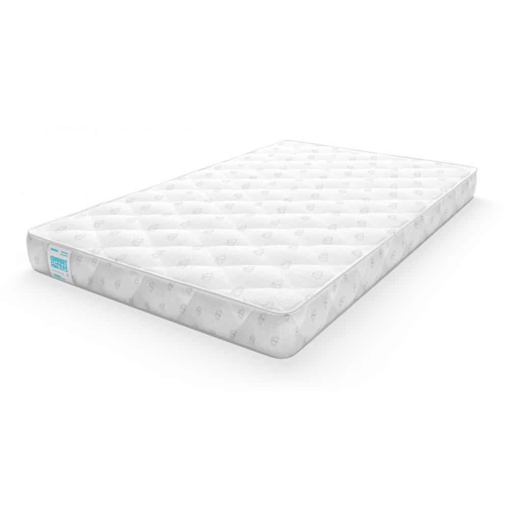 Матрас Foam Latex Cocos Soft Multi