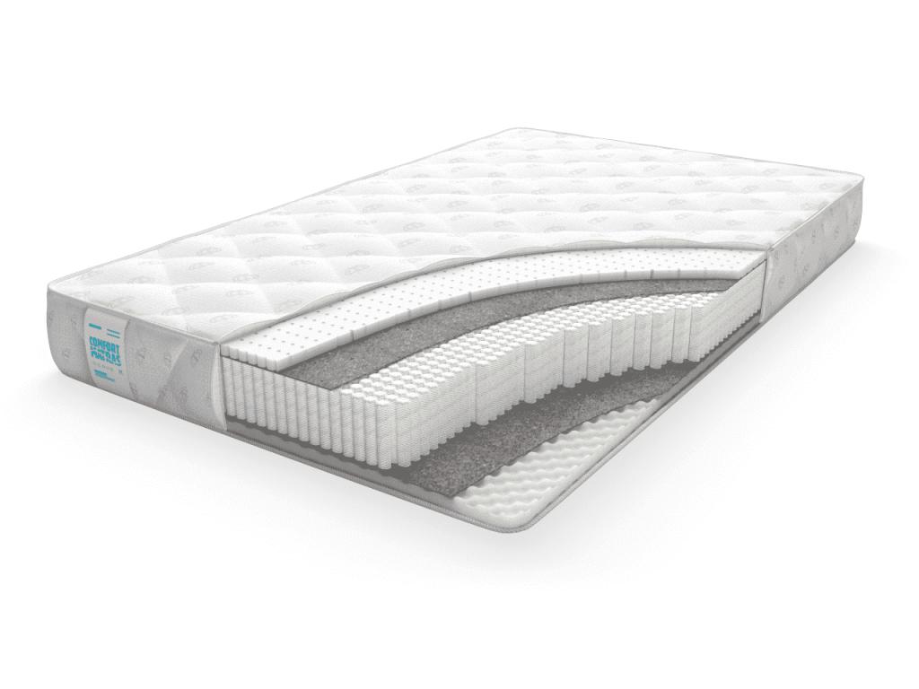 Матрас WaveFoam Latex 2 Multi