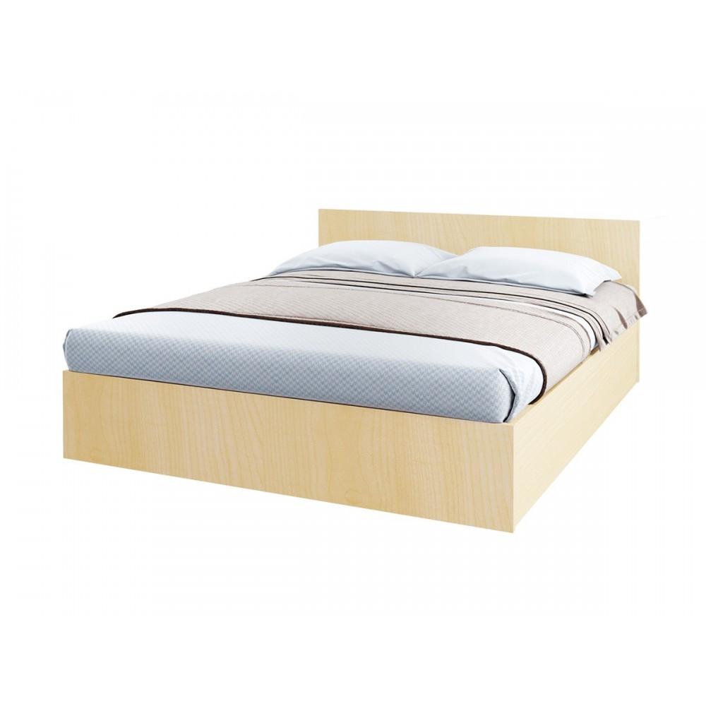 Кровать Рено 2