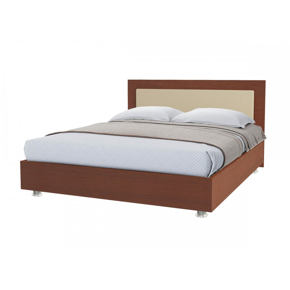 Кровать Марла 1