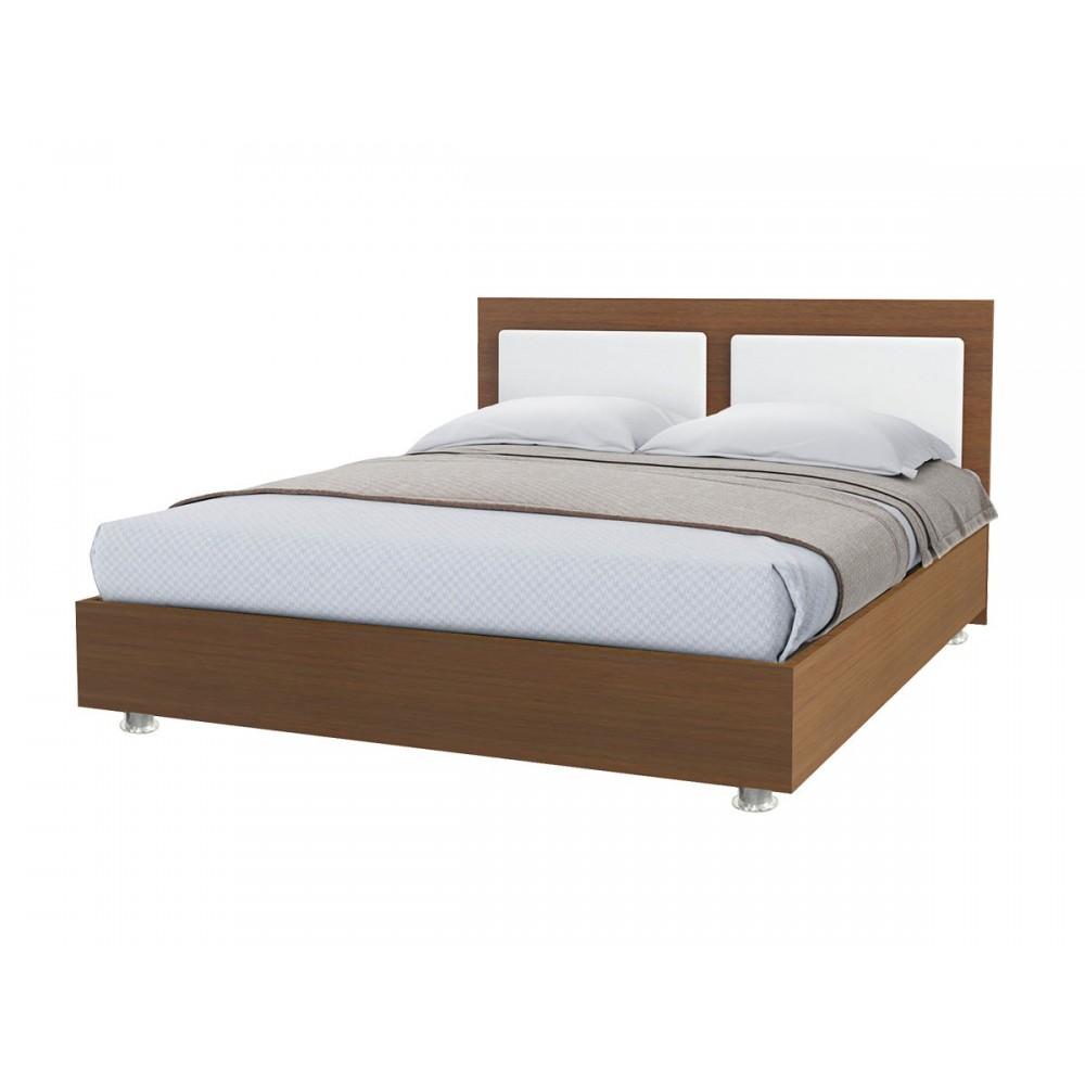 Кровать Марла 2