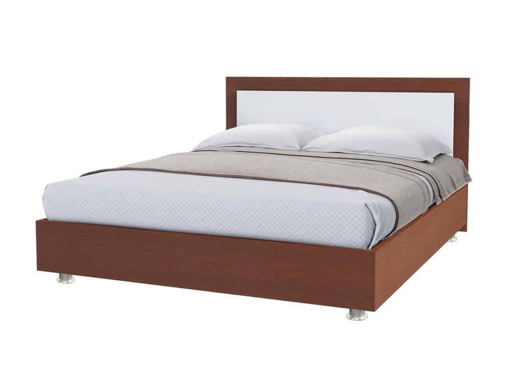 Кровать Райс 1