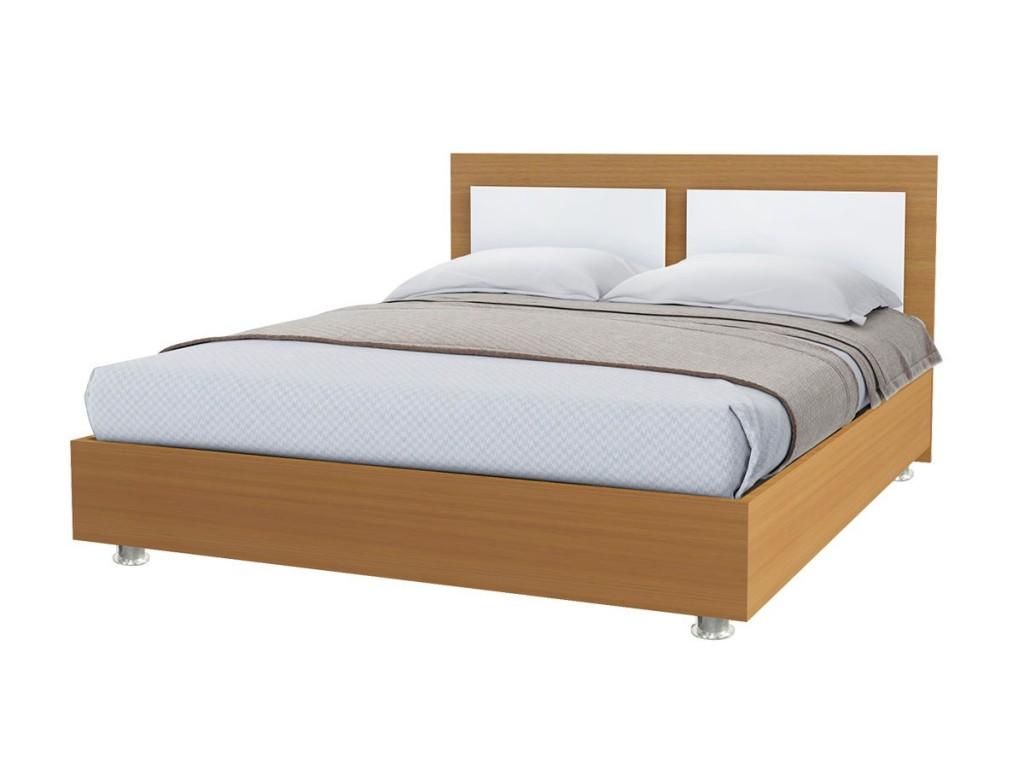 Кровать Райс 2